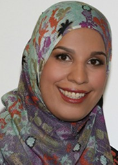 Nabeela Ixtabalan, Country Human Resources Manager – IKEA US