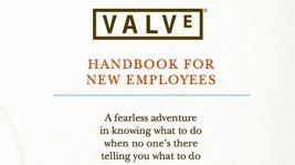Valve Workbook for New Employees
