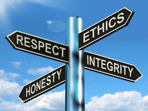 blog-respect-ethics-honesty-integrity