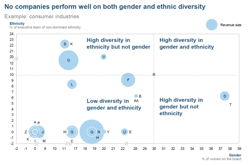 Why Diverse Organizations Perform Better: Do We Still Need Evidence ...