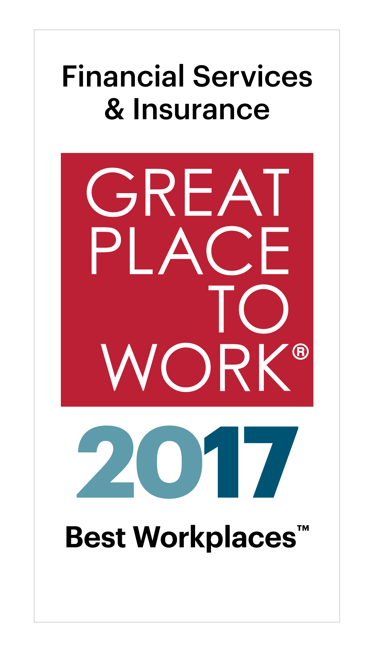 american express great place to work reviews see all
