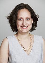 Sarah Lewis-Kulin