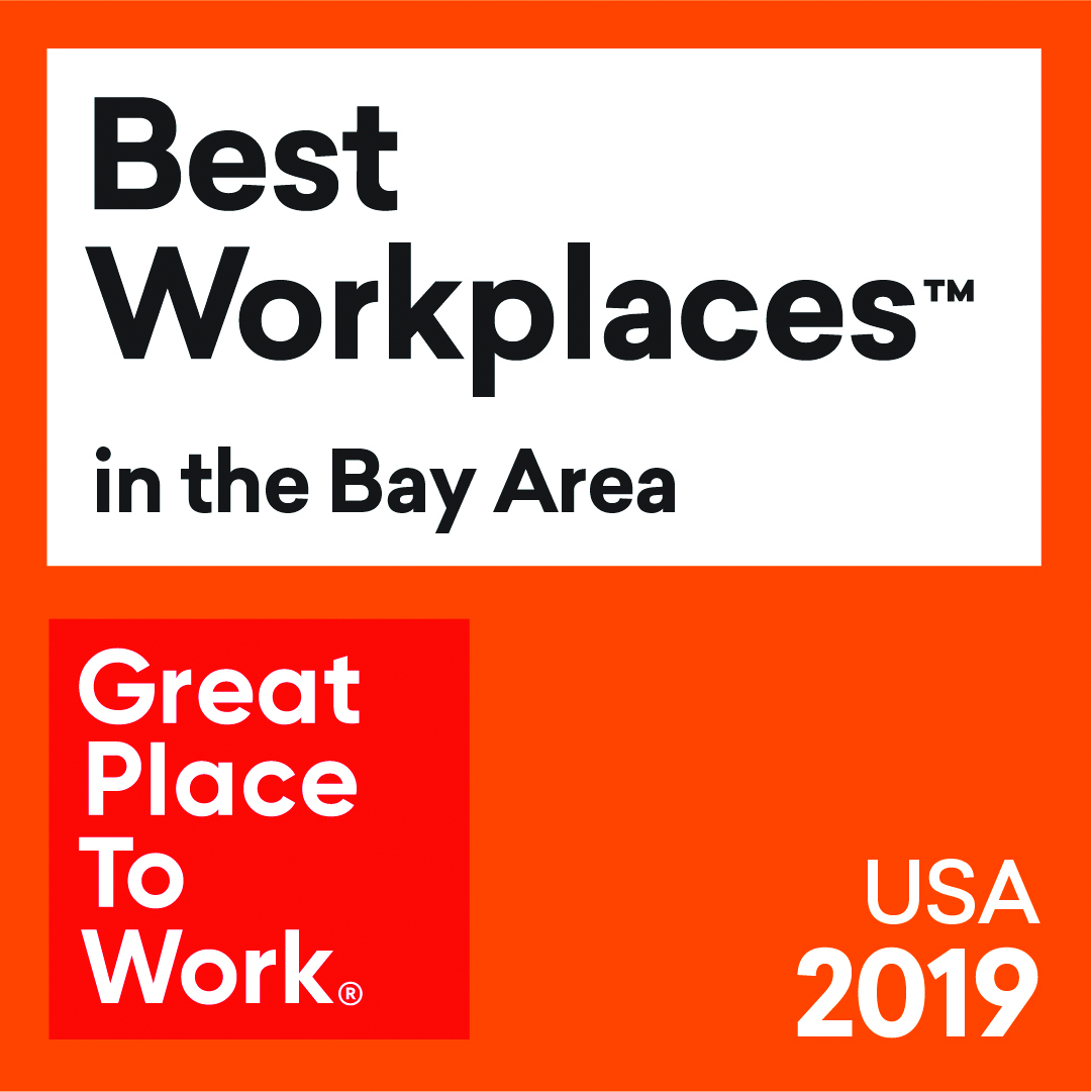 Roblox Great Place To Work