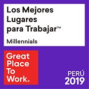 Mejores Lugares Para Trabajar Para Millennials