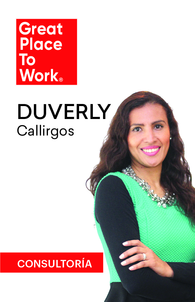 Duverly Callirgos