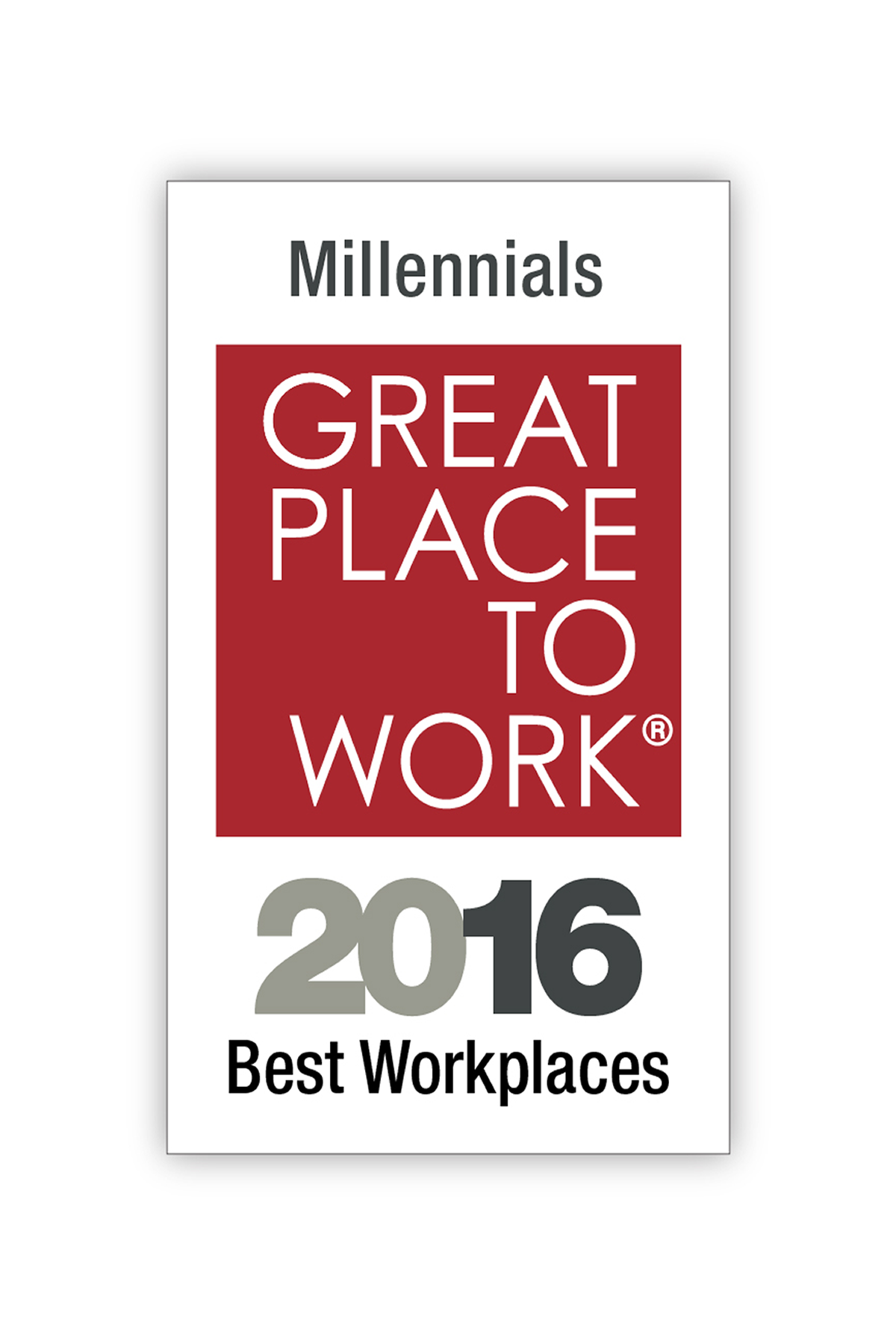 godaddy great place to work reviews godaddy has been awarded