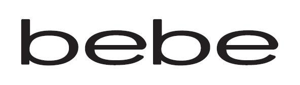 bebe stores, inc.