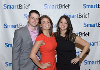 SmartBrief Employees
