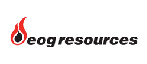 EOG Resources, Inc