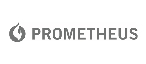 Prometheus Real Estate Group
