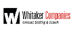 The Whitaker Companies, Inc.