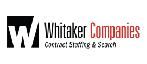 The Whitaker Companies, Inc.