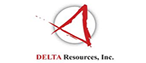 DELTA Resources, Inc.