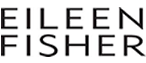 EILEEN FISHER, INC. Logo