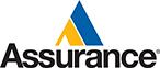 Assurance Agency, Ltd.