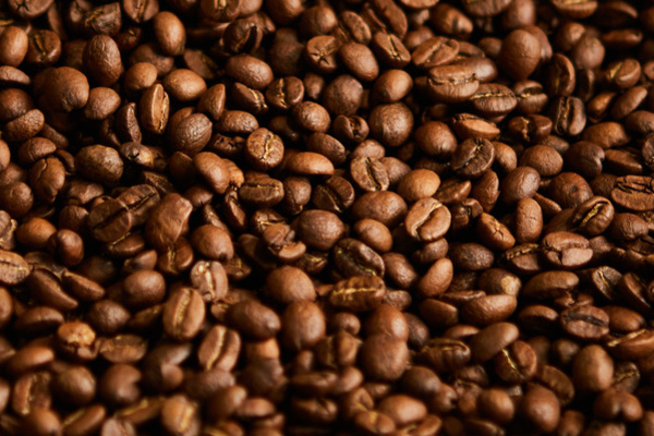Introducing Our New Single Origin Coffees
