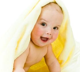 Bath Toys for Babies