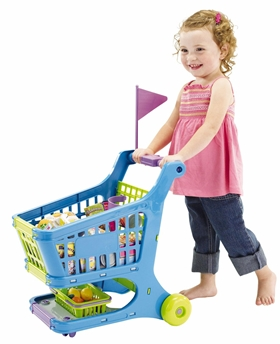 Pretend Play Toys for Girls