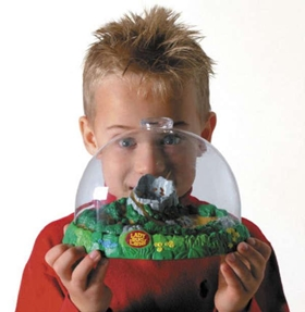 Science Toys for Boys