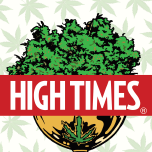 Get the HIGH TIMES Events app