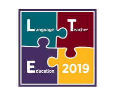 International Language Teacher Education Conference 2019 | May 29
