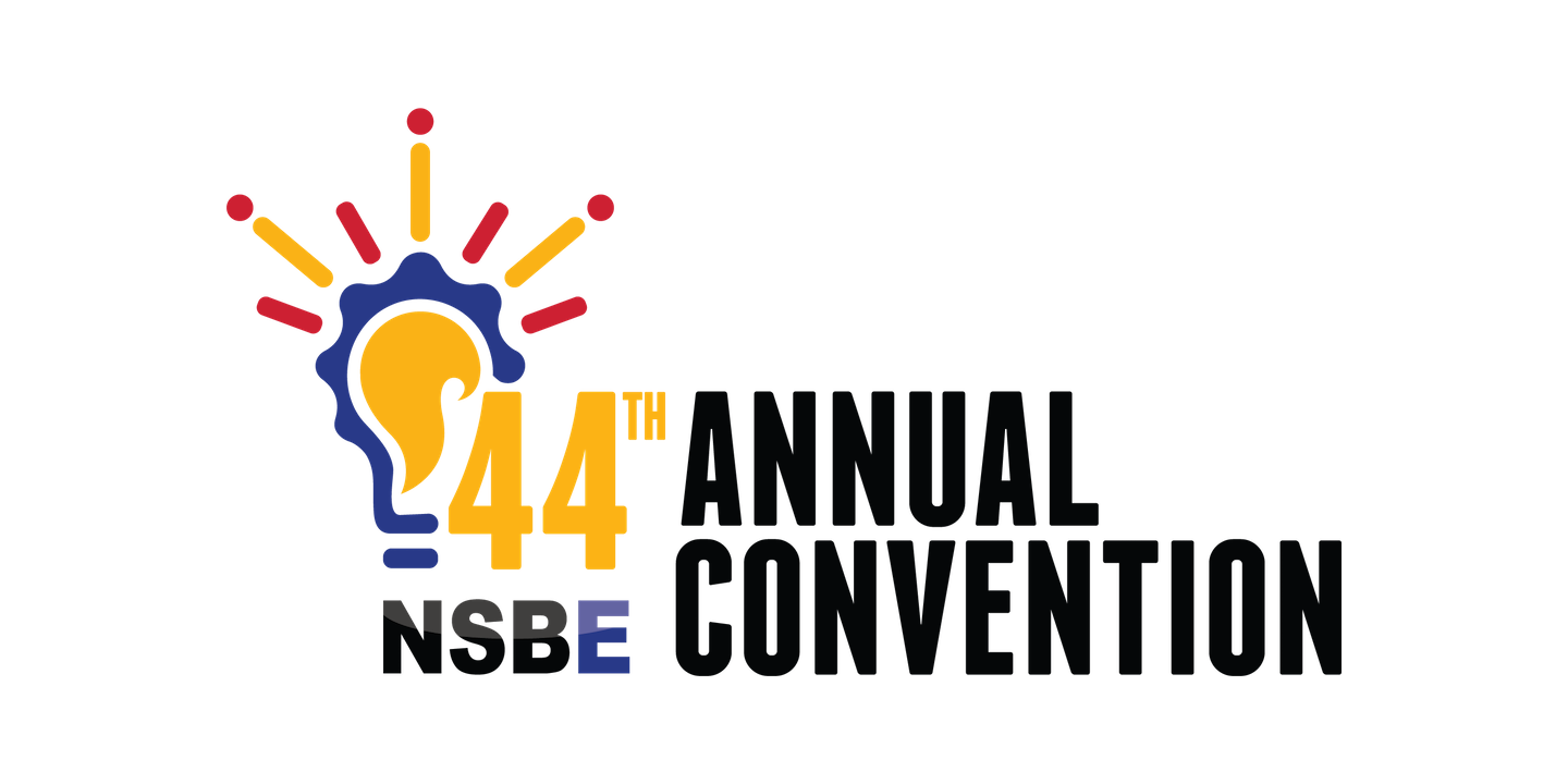 NSBE 44th Annual Convention 2018   What's Next?  The Story ...