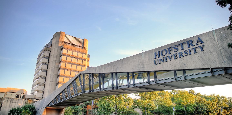 hofstra university new student programs 2018 2019 on guidebook
