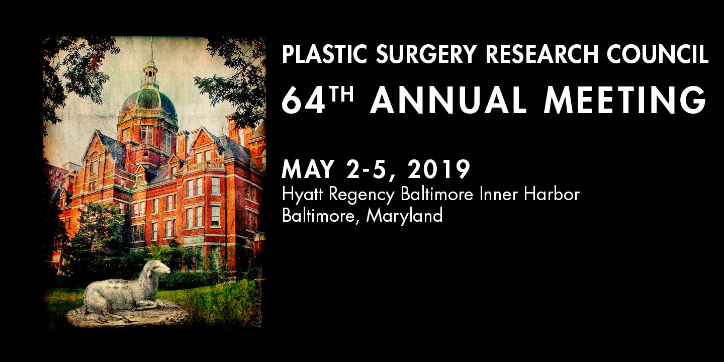 2019 PSRC Annual Meeting on Guidebook