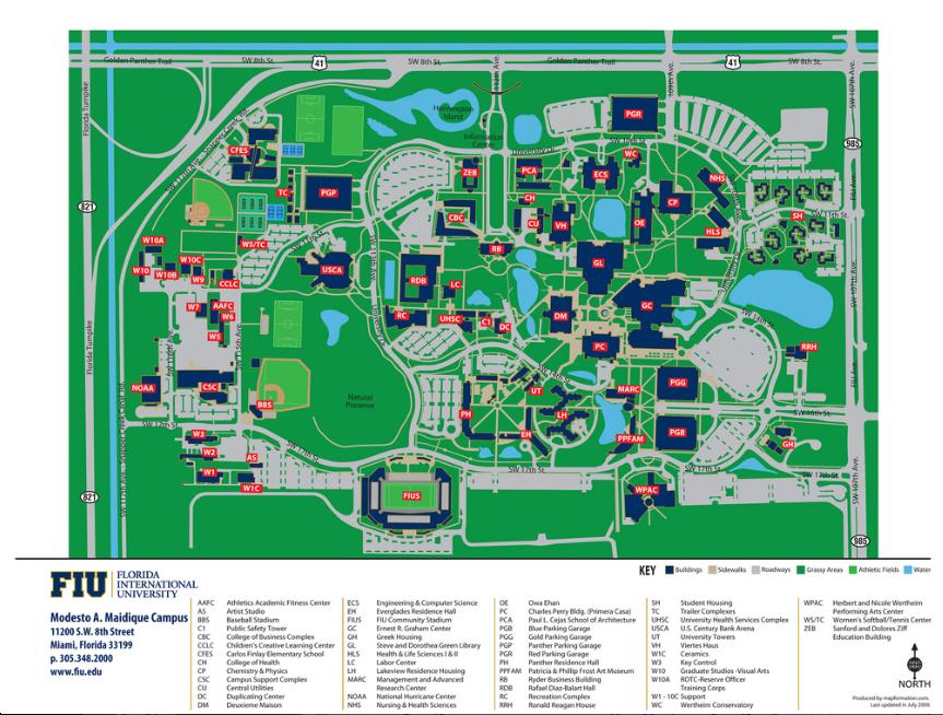 Image Gallery Mmc Map