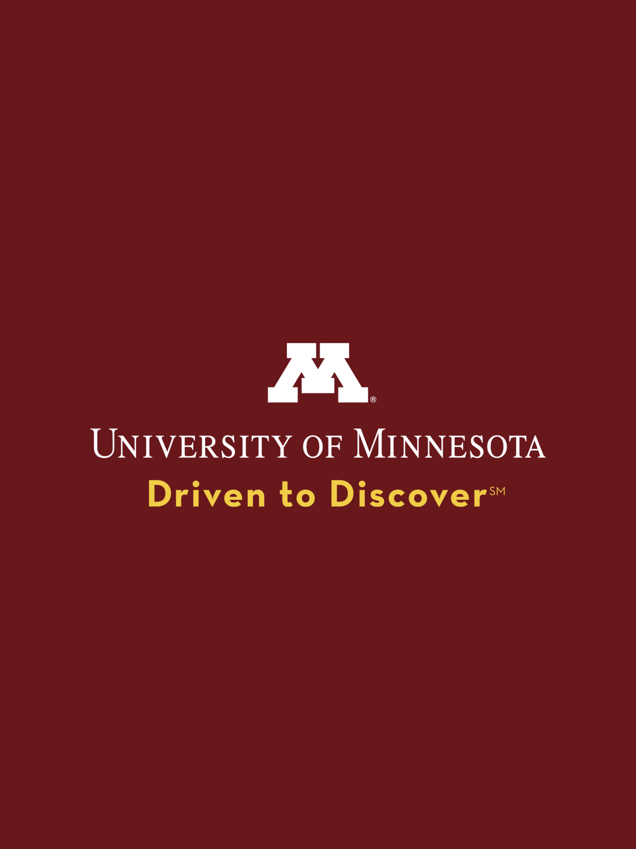 U Of Minnesota Map.Get The University Of Minnesota App Powered By Guidebook