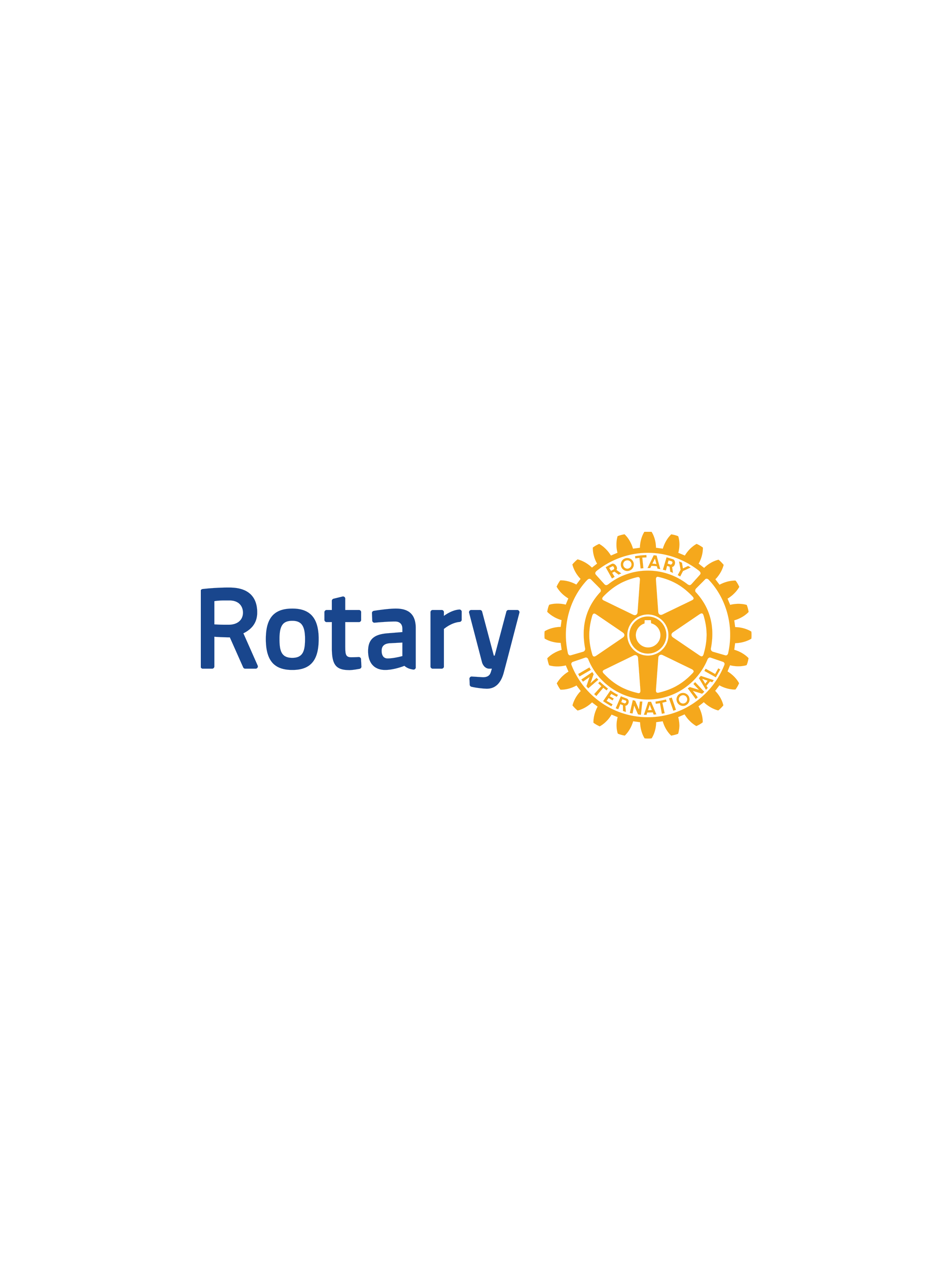Get the Rotary International Events app | Powered by Guidebook