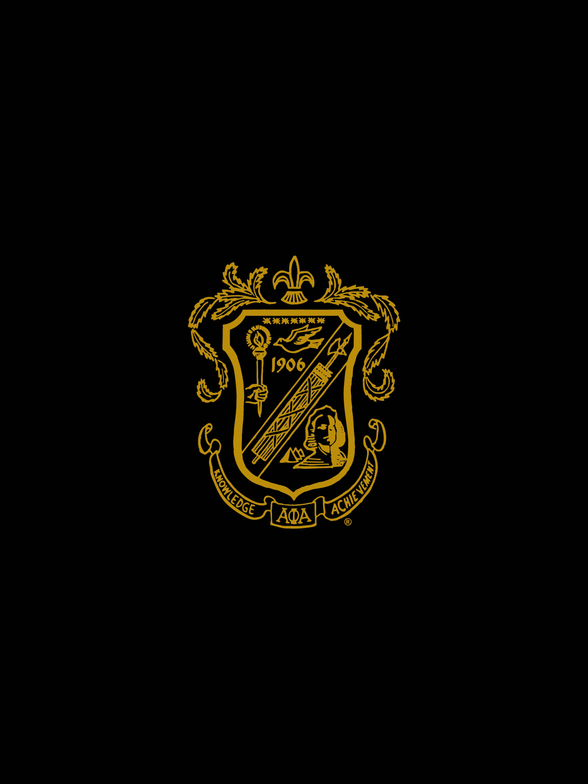 Get the alpha phi alpha fraternity guide powered by guidebook alpha phi alpha fraternity biocorpaavc Images