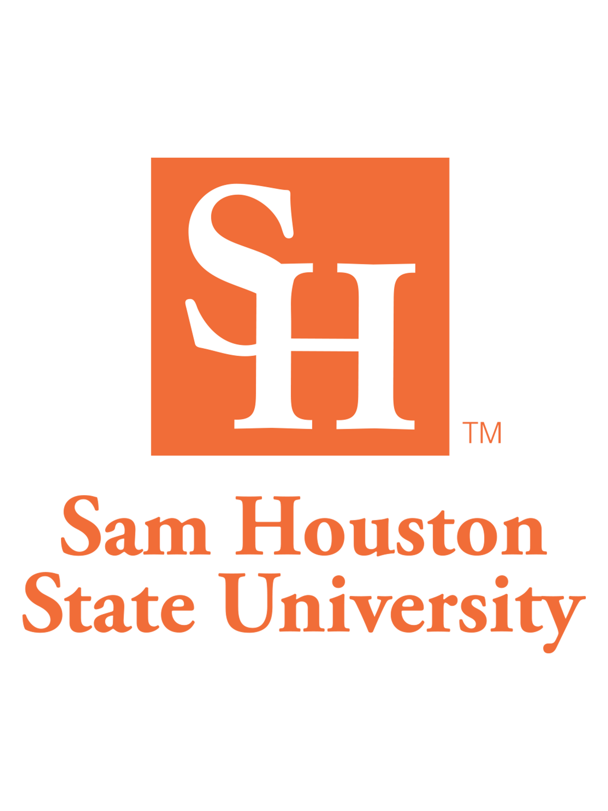 Get The Sam Houston State App Powered By Guidebook