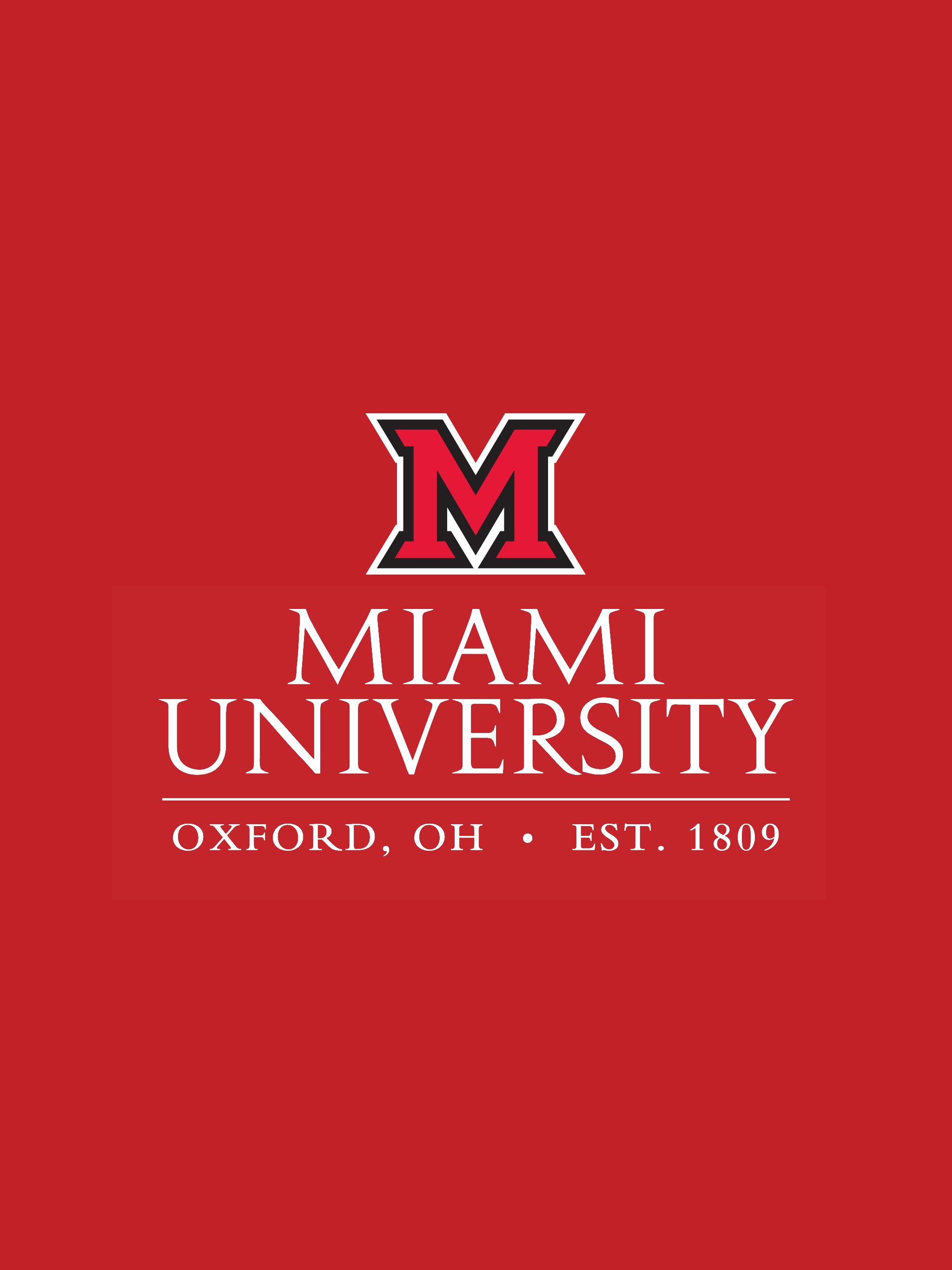 miami university app