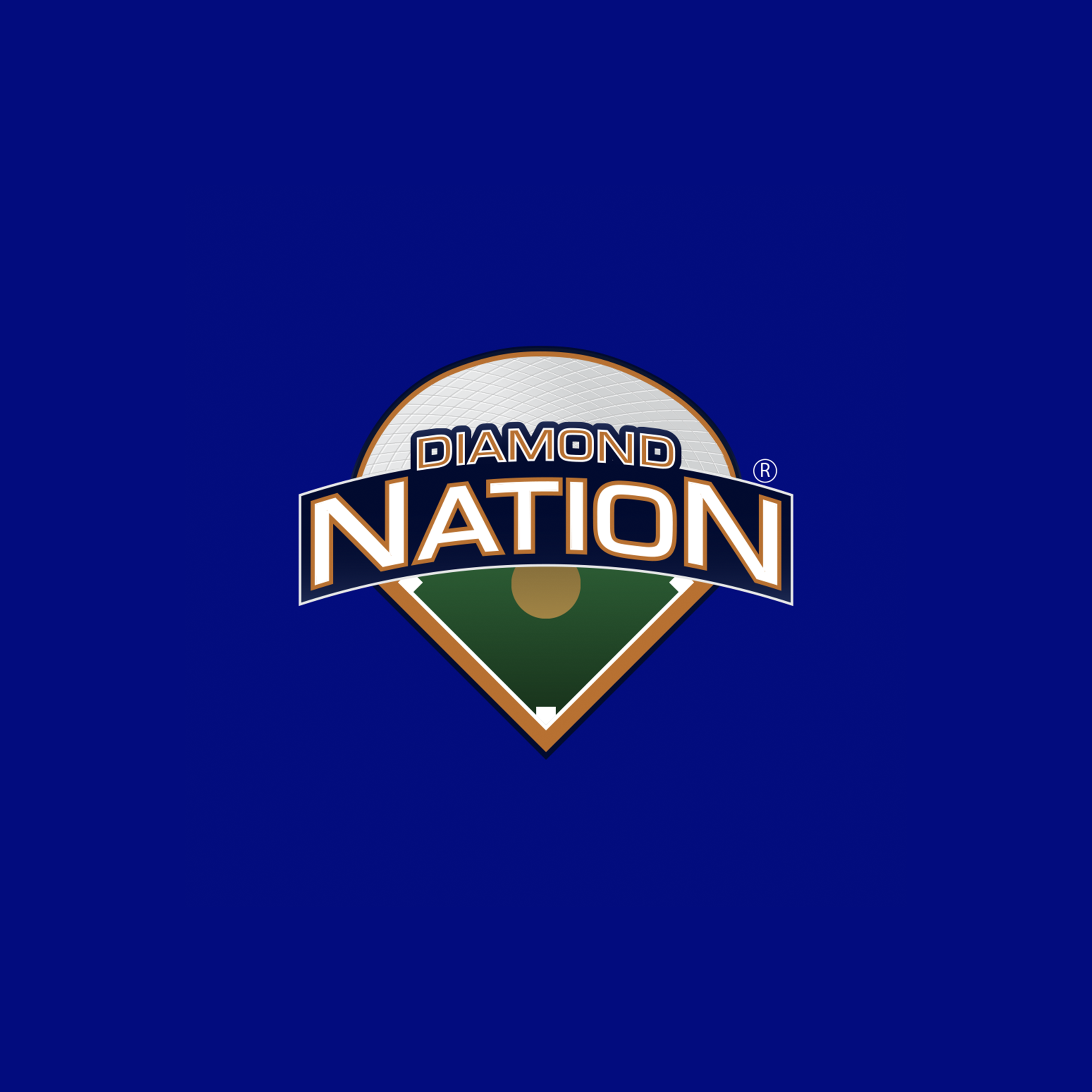 Android Diamond: Get The Diamond Nation Guide