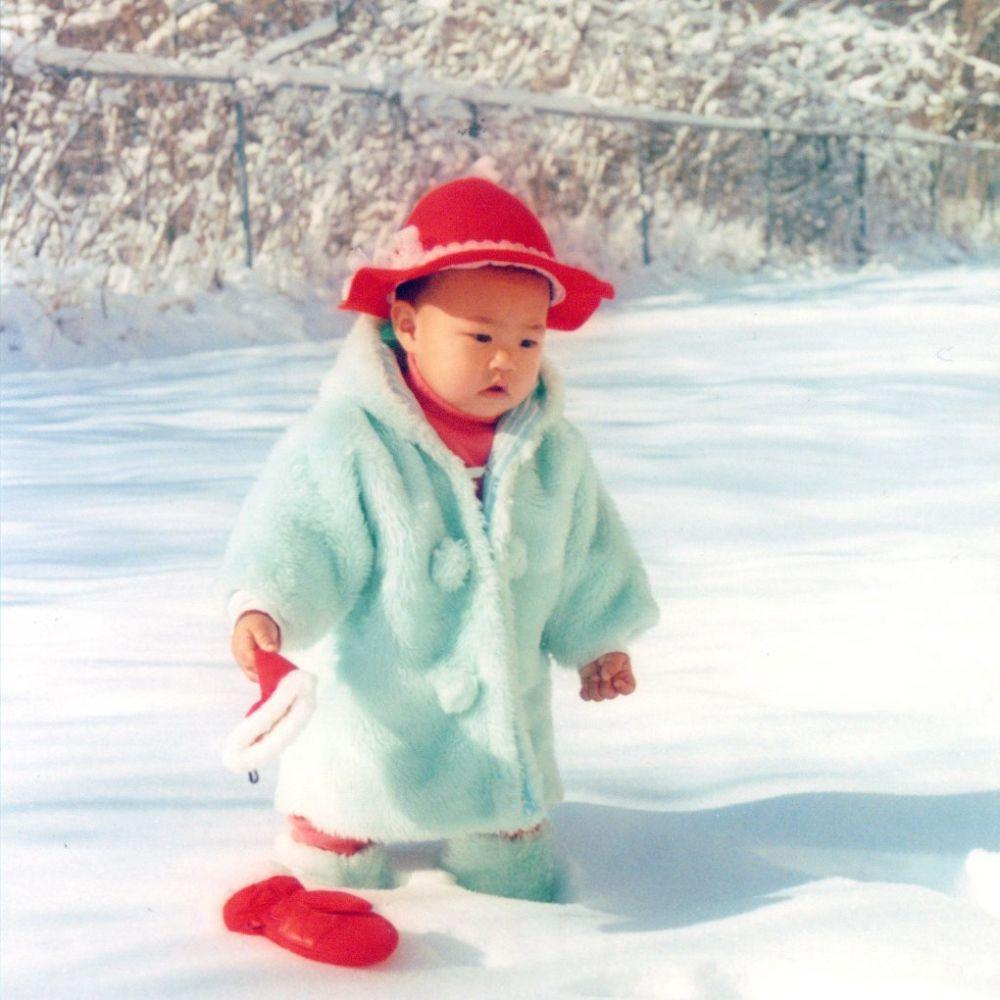 JudithLeng