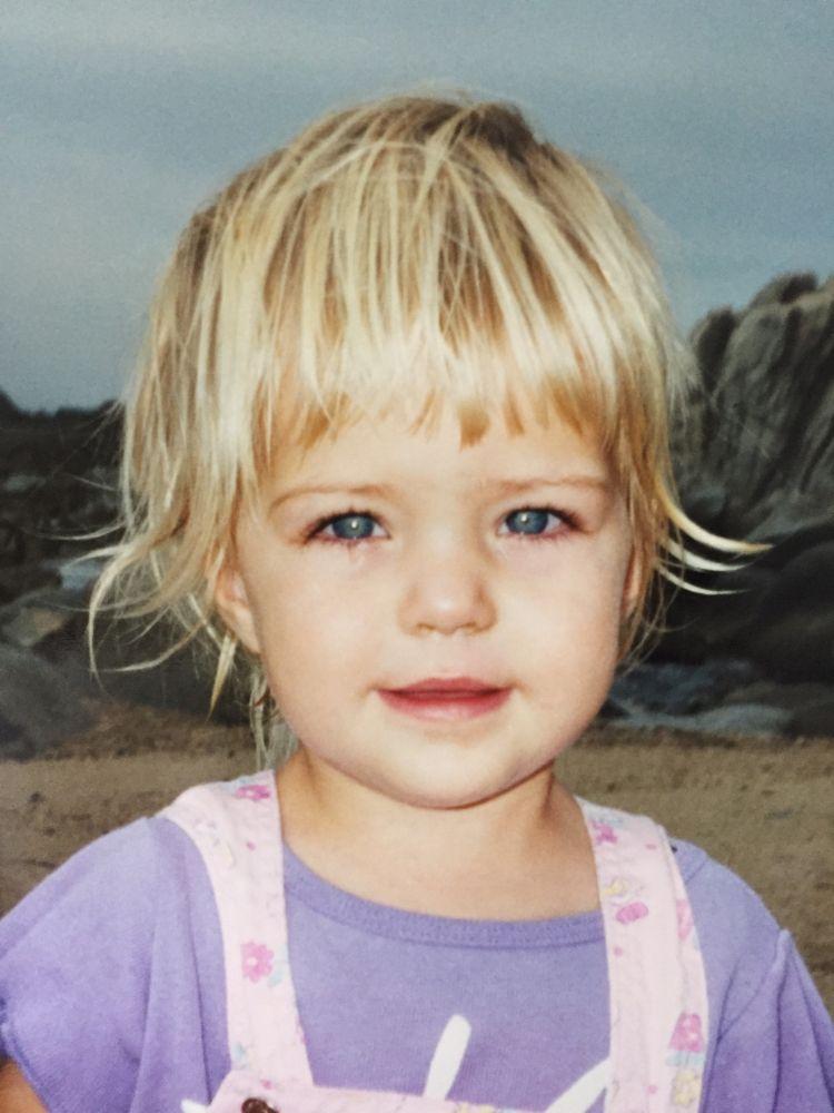Paige Detwiler