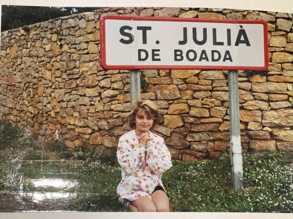 JuliaMarano