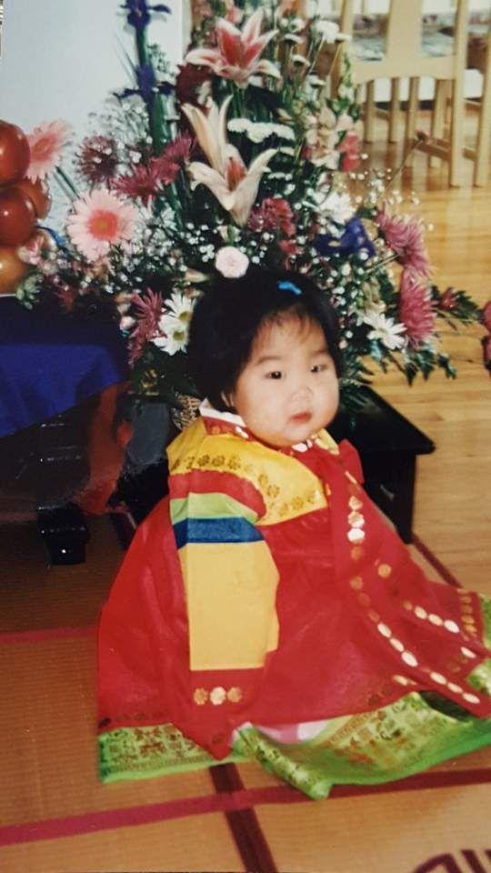 JiyunYoon