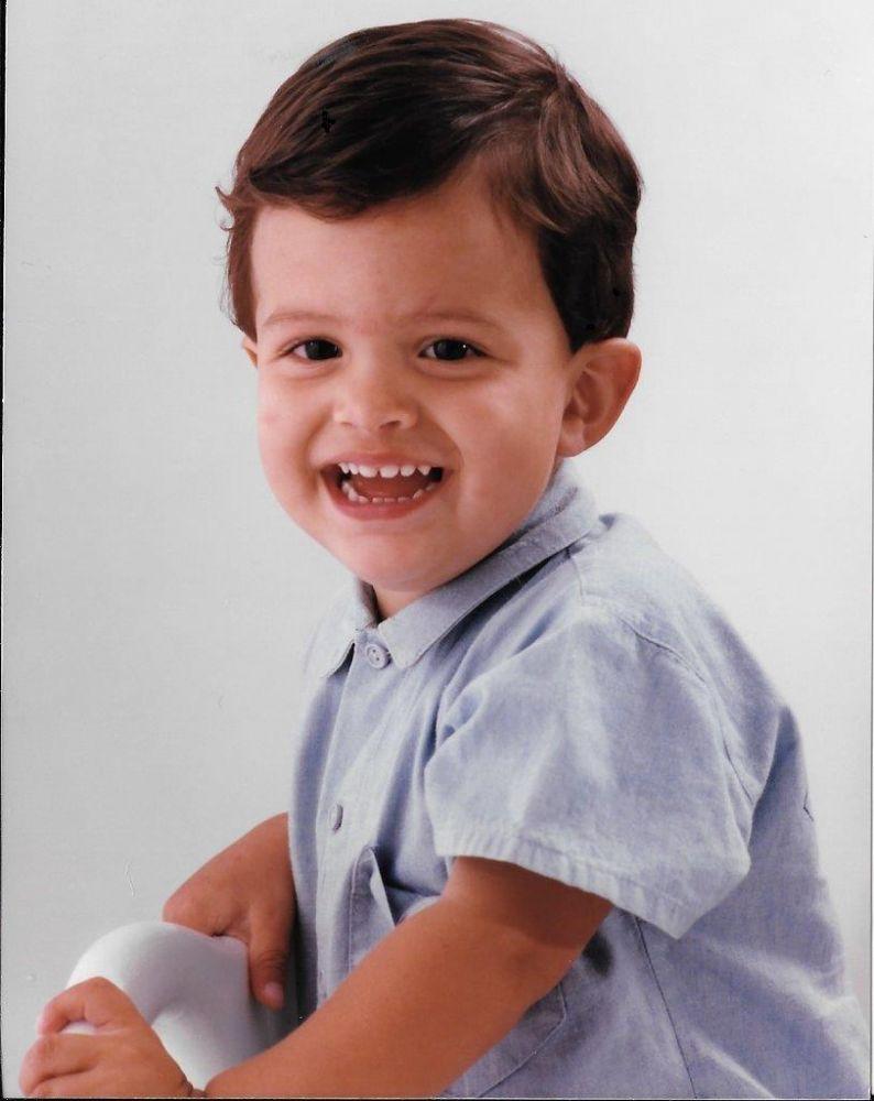 Felipe Concha