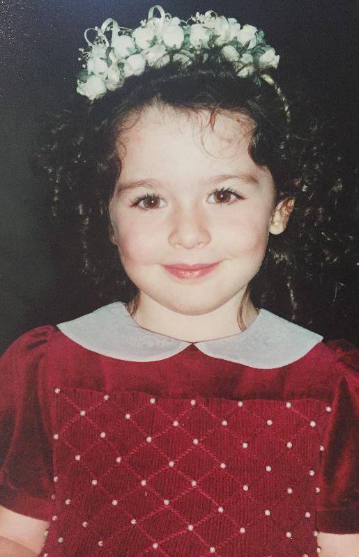 AlexandraGonzalez