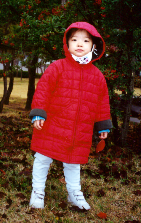 Jae HyunPark