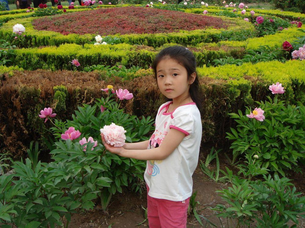 YichunZhou