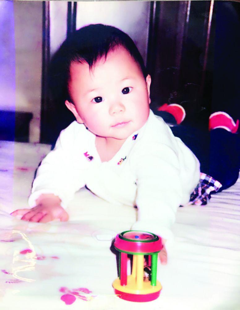 Mengying (Michelle)Xu