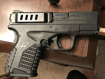 XDS3.3 at Gunhive.com