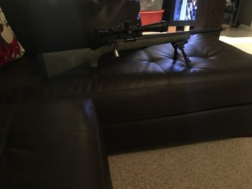 308 sps  at Gunhive.com
