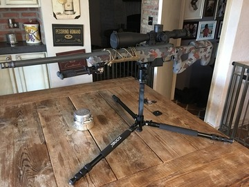 Hope dasher at Gunhive.com