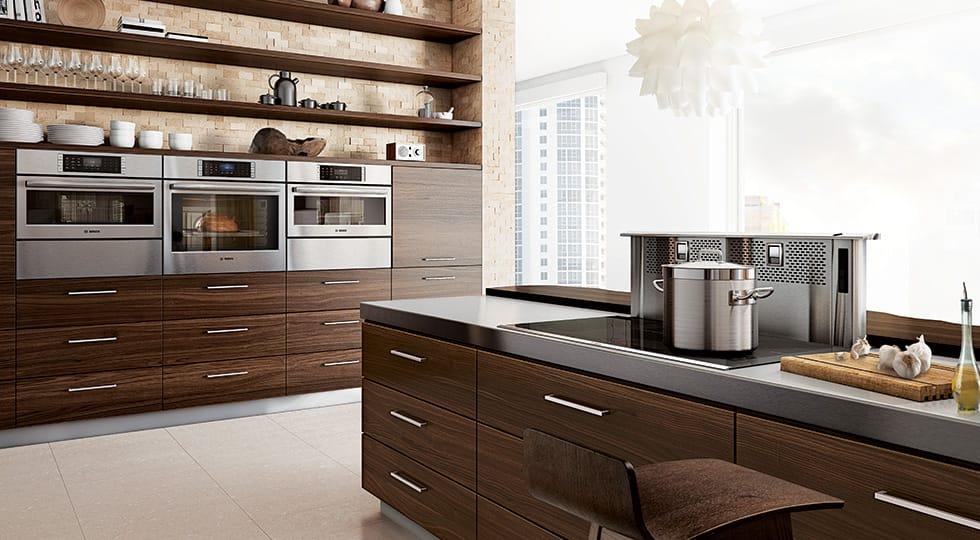 Bosch Kitchen 5