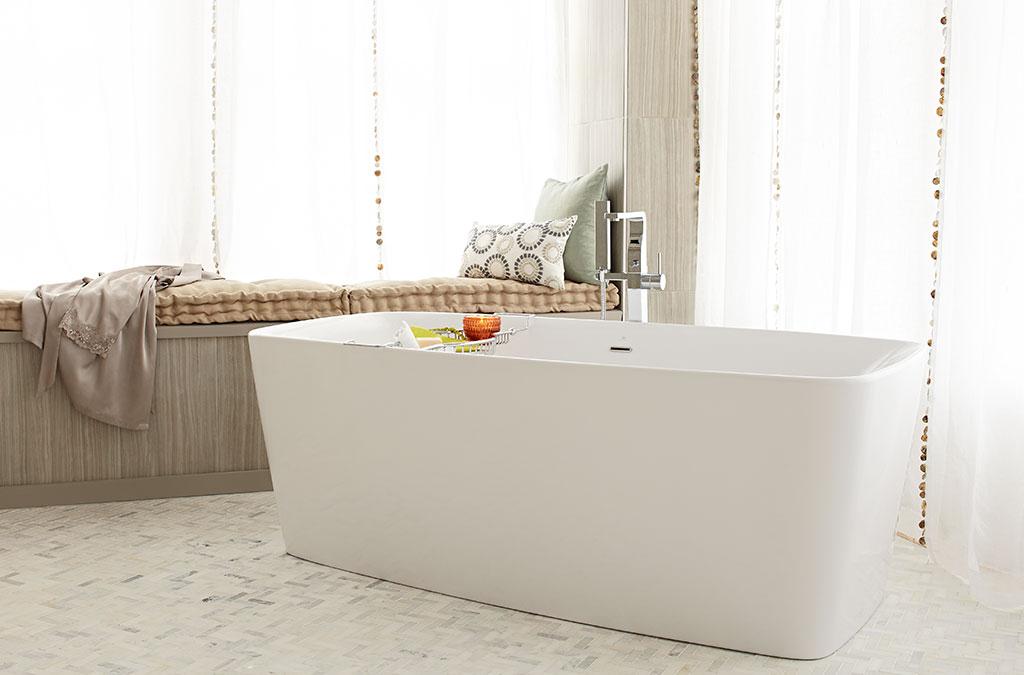 DXV Premium Bathrooms