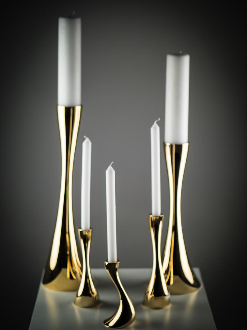 Georg Jensen Luxury Display